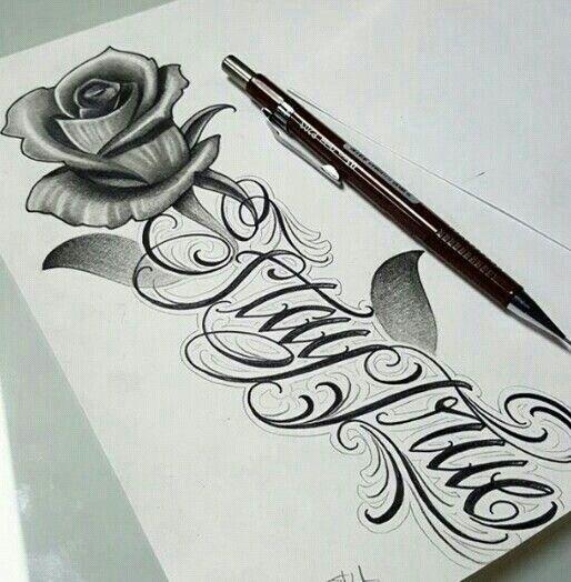laceegutierrez tattoos pinterest tattoo ideen schrift und tattoo zeichnungen. Black Bedroom Furniture Sets. Home Design Ideas