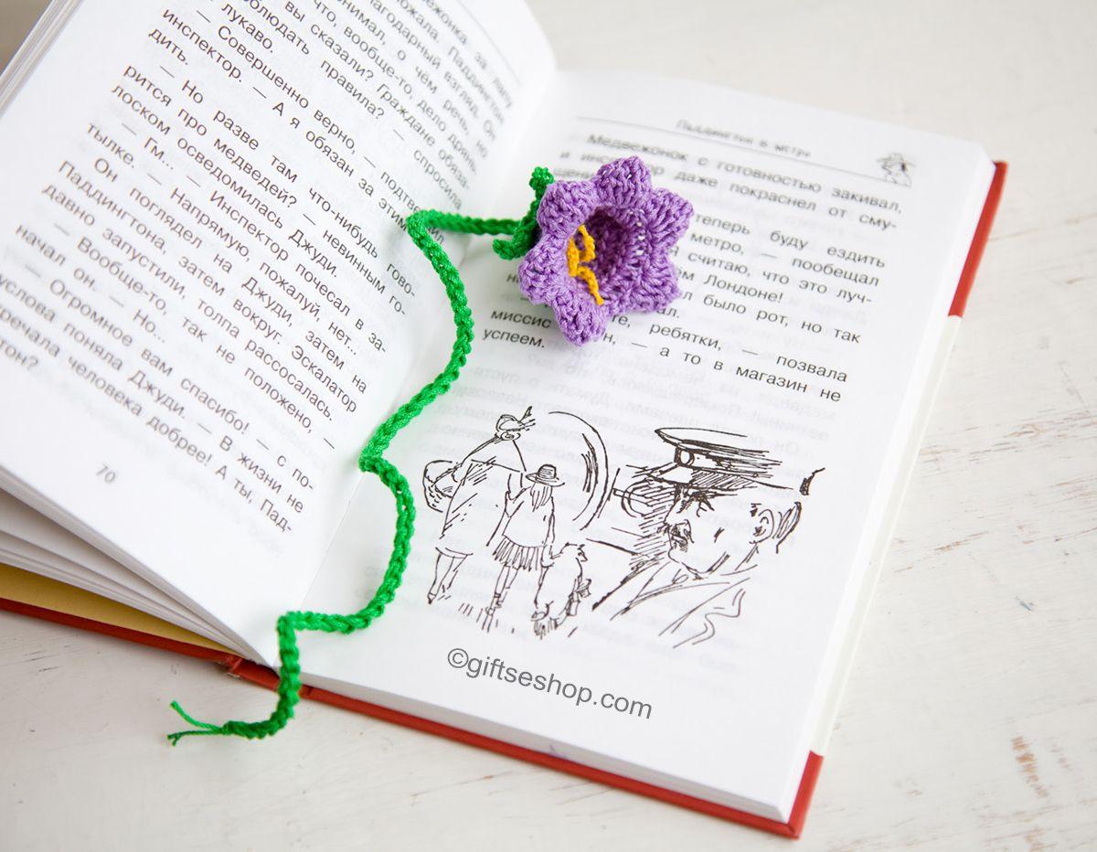 patterns for crochet flowers   Christmas   Pinterest