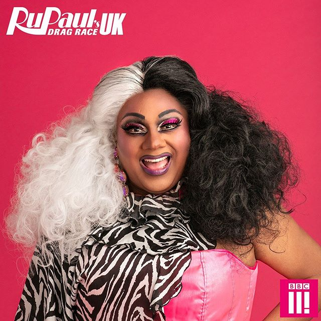 Pin By Jay Bee Art Alchemist On 3 Rupaul S Drag Race Tv Show Seasons Rupaul Drag Race Queen Pictures