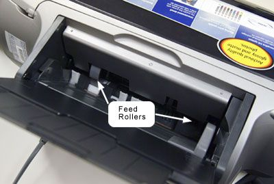 How to clean and maintain and care for your photo inkjet printer 8 tips for printing inkjet greeting cards from red river paper m4hsunfo