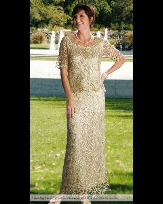 This is the dress that I wore on one of the most wonderful days of ...