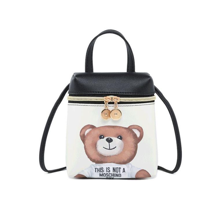 Messenger /& Shoulder Bags Top-Handle Bags Women Waterproof Mummy Bag Multi-Function Backpack Wild Large Capacity Handbag Laptop Satchel Lady Travelbag