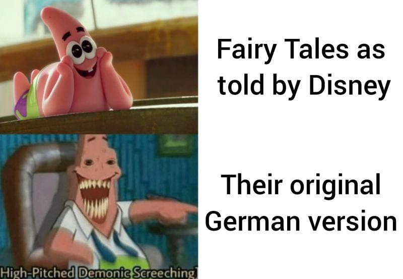Dank Memer In 2021 Really Funny Memes Stupid Funny Memes Funny Relatable Memes