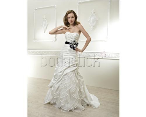 noviamía - vestidos de novia en león / wedding dress | vestidos de
