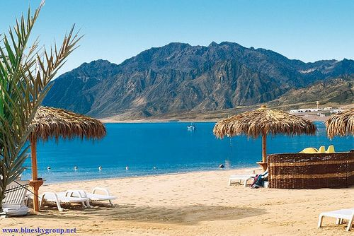 Book Your Beach Holiday In Egypt Egypt Tours Egypt Travel Holidays In Egypt