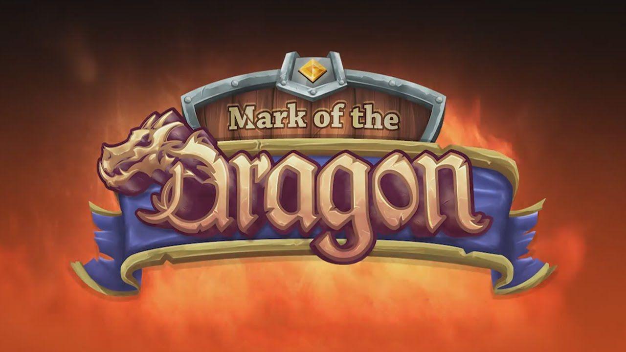Dragon Mobile Inc Kündigen