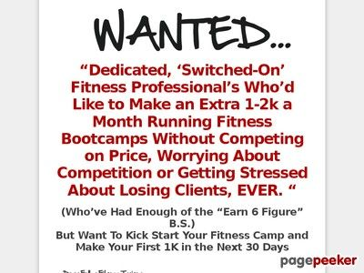 nice Fitness Camp Starter Kit Job at home Pinterest Nice, Like - running log template