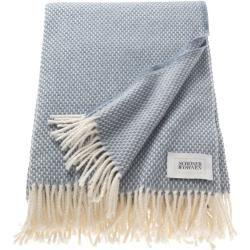 Baumwolldecken #schönerwohnen
