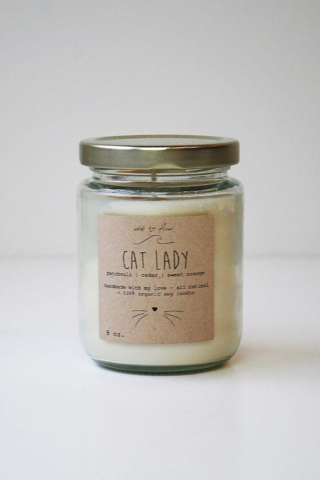 top 10 ideas for diy jar labels