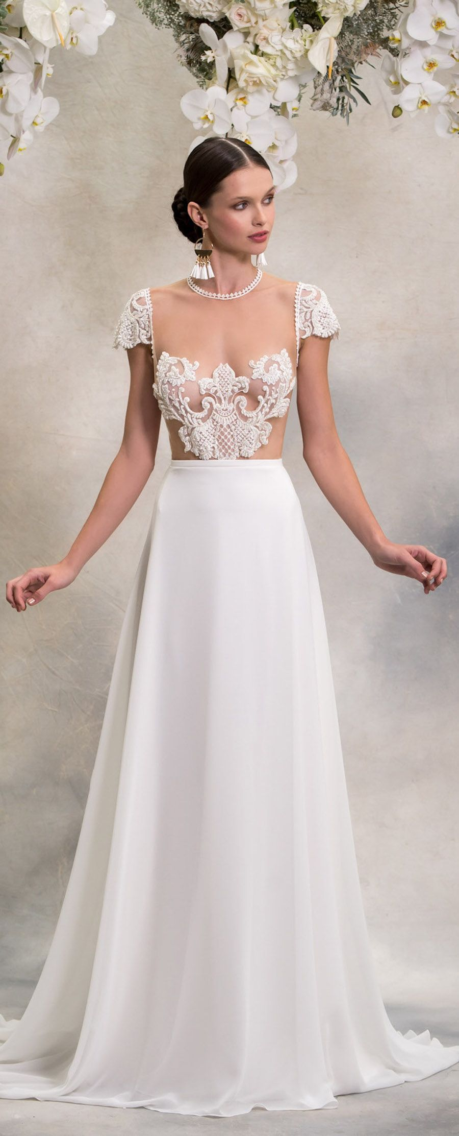 Anna georgina wedding dress anna wedding dress and weddings
