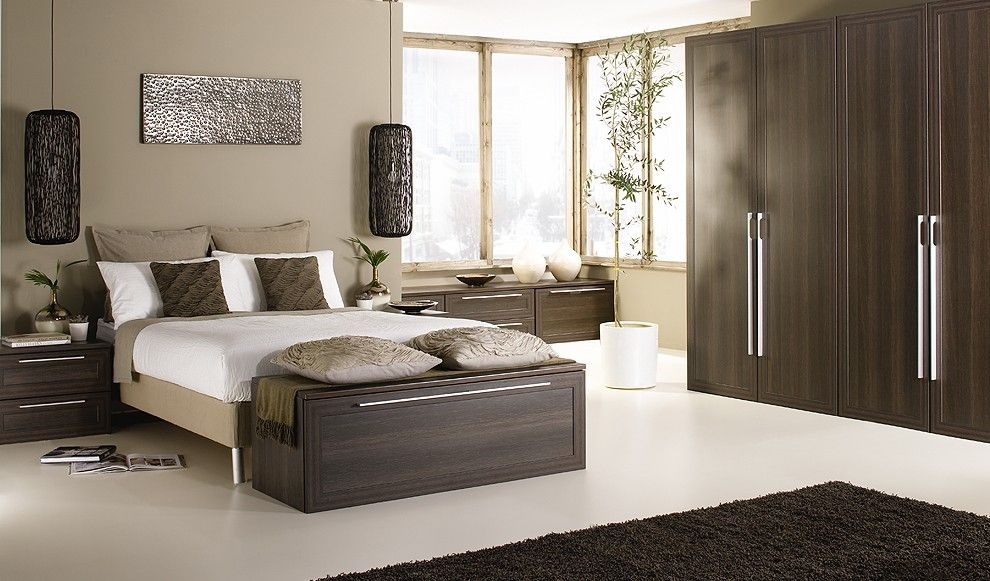 Bedrooms Fitted Bedrooms Fitted Bedroom Building And Joinery Services