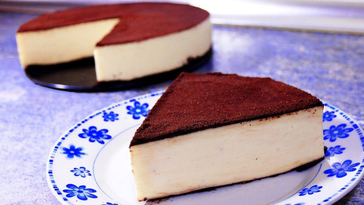 The easiest oreo cake of the world tasty dessert recipes the easiest oreo cake of the world tasty dessert recipes youtube forumfinder Choice Image