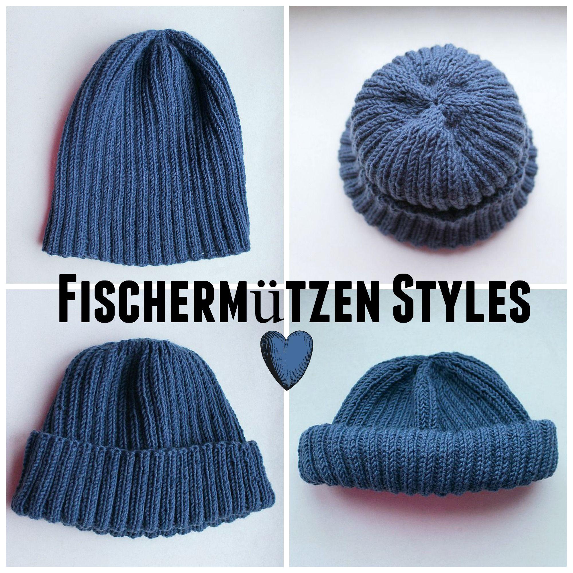 G-Kids Baby Kinder Winter Wärmer Mütze Kunstpelz Wollmütze Beanie Strickmütz Wolle Hut Hüte, Mützen & Caps
