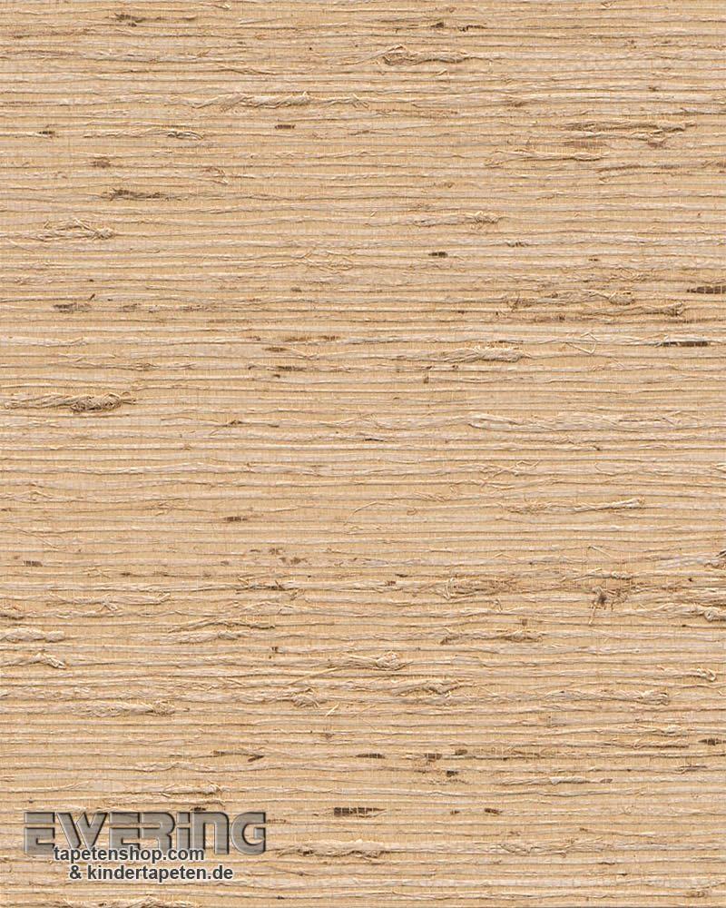 Rasch Textil Vista 5 23 215228 Gras Tapete Hell Beige Wohnzimmer