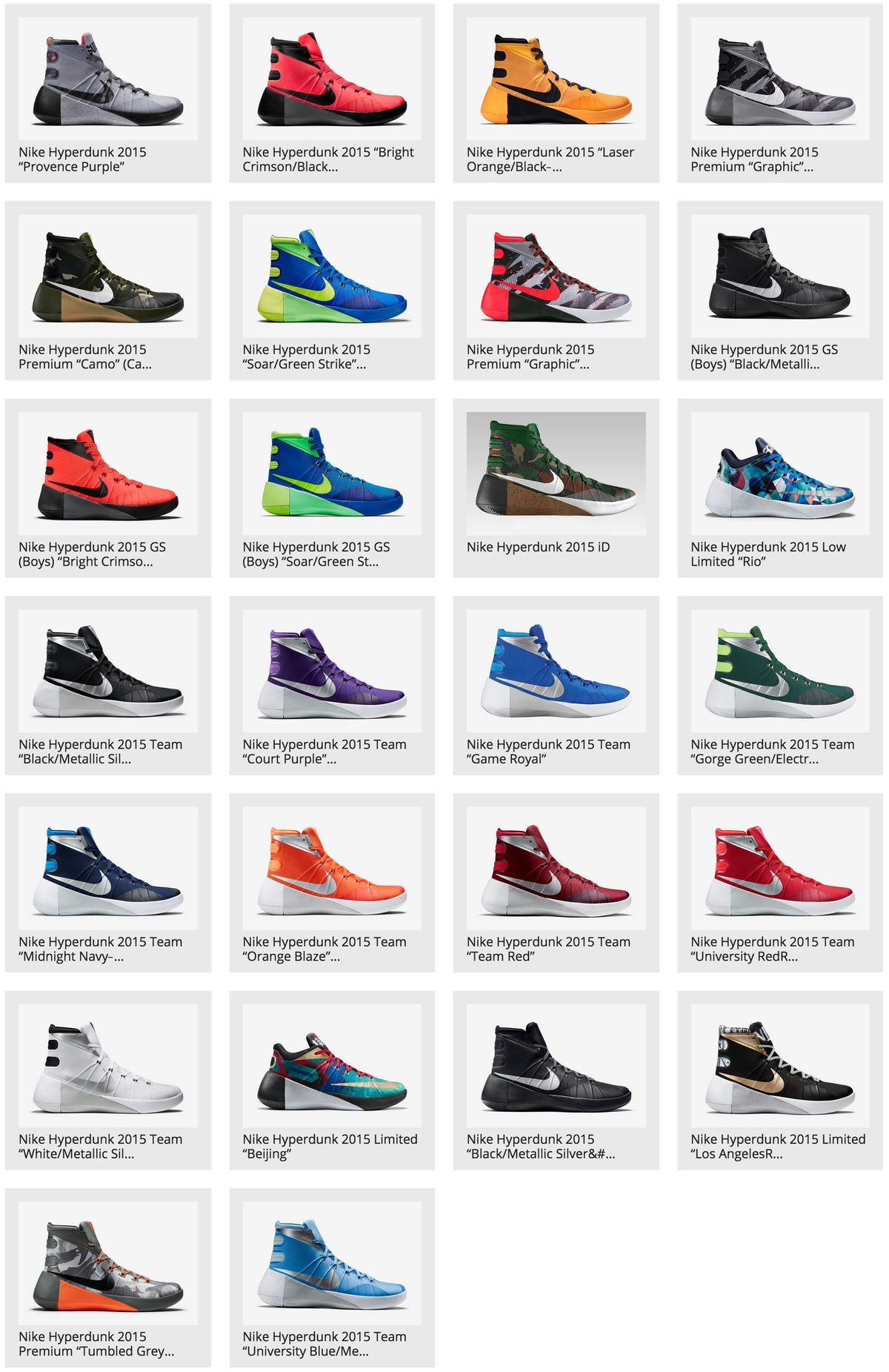 sale retailer ac814 2edc6 Hyperdunk 2015, Nike Shoes Cheap, Nike Free Shoes, Cheap Nike, Lebron 11