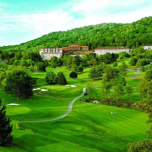 23++ Asheville municipal golf course membership info