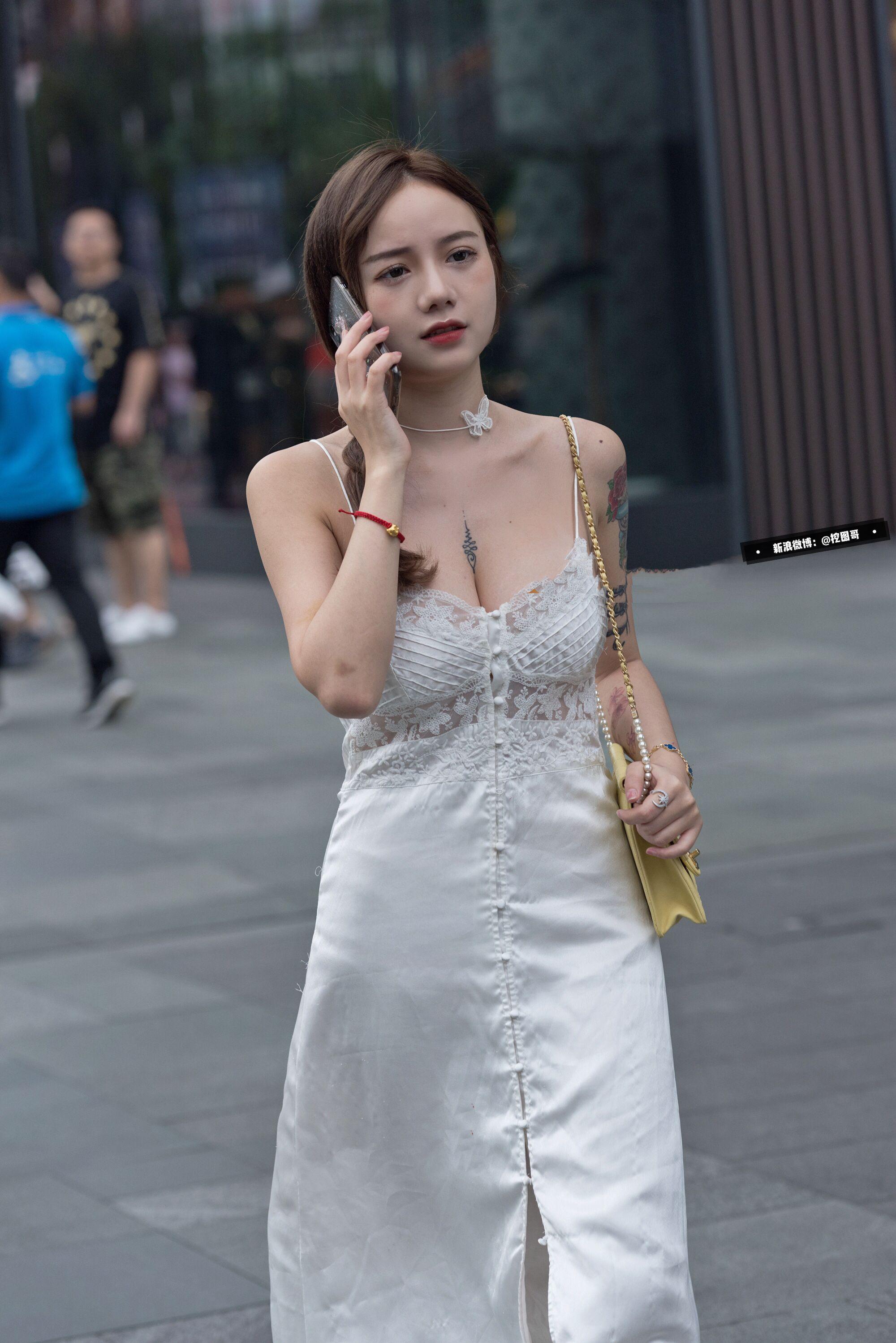 ボード「Dress」のピン