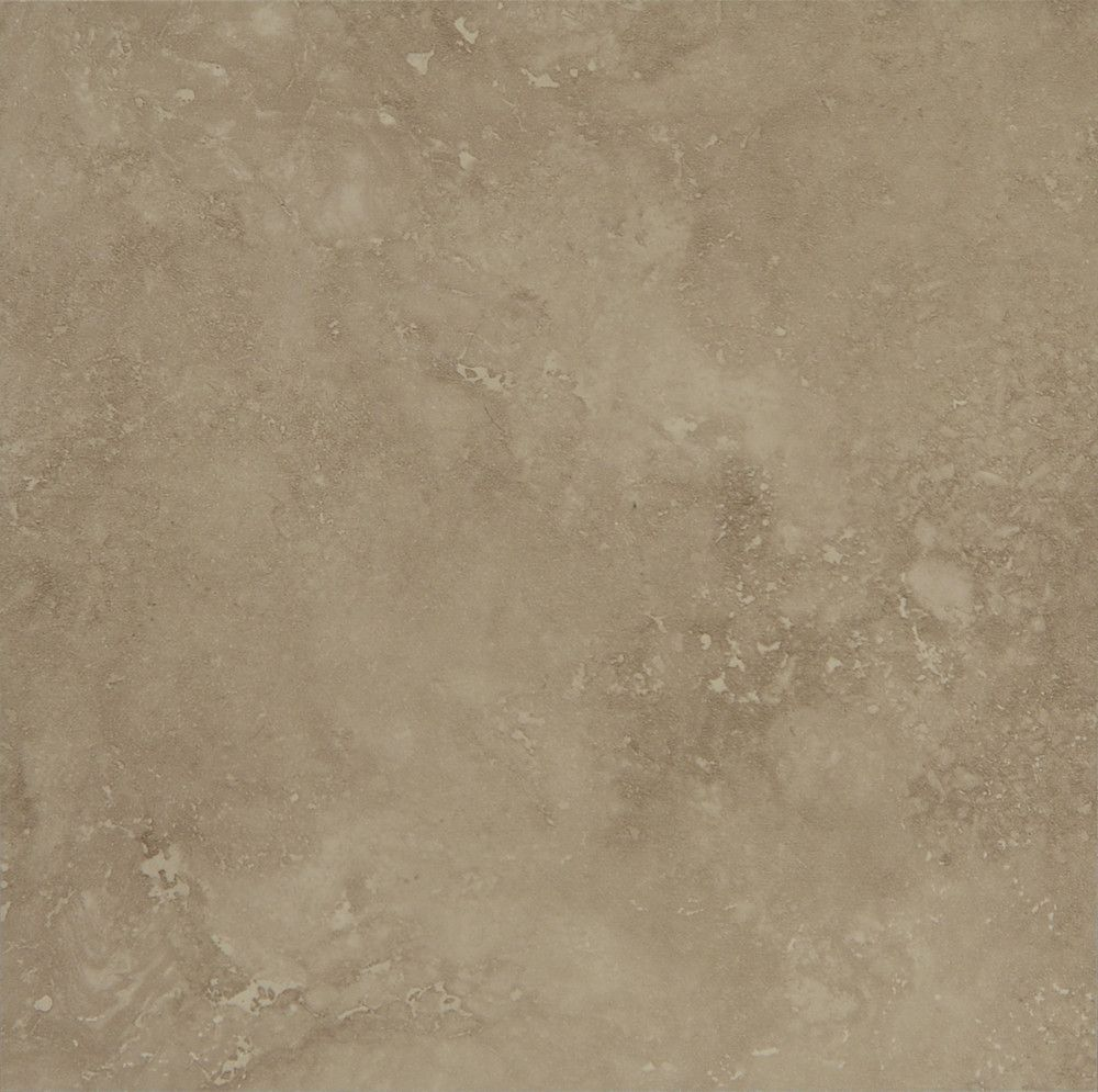 Color Taupe Available in 13x13, 20x20, 24x24 See it now