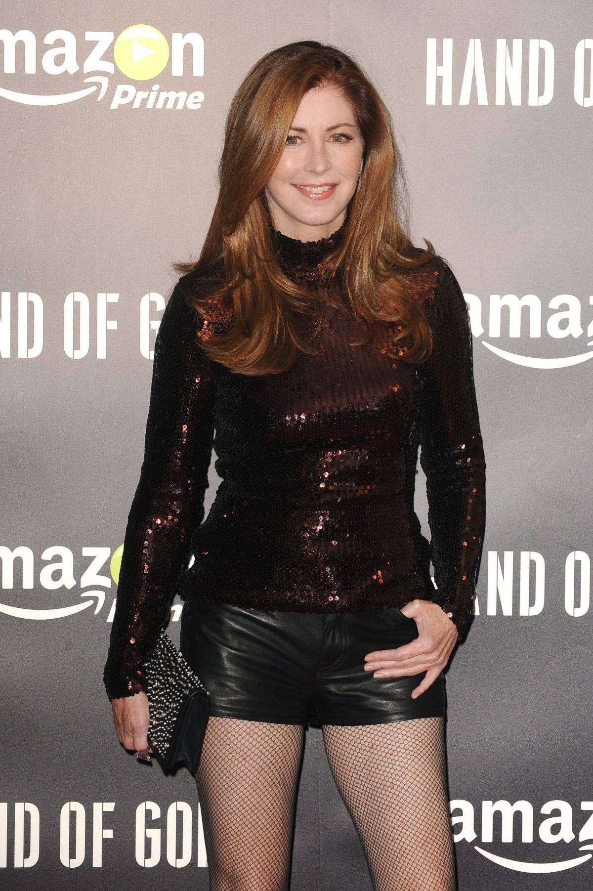 Dana Delany Nude Photos pinrachel judith reyes on my favorite actresses in 2019