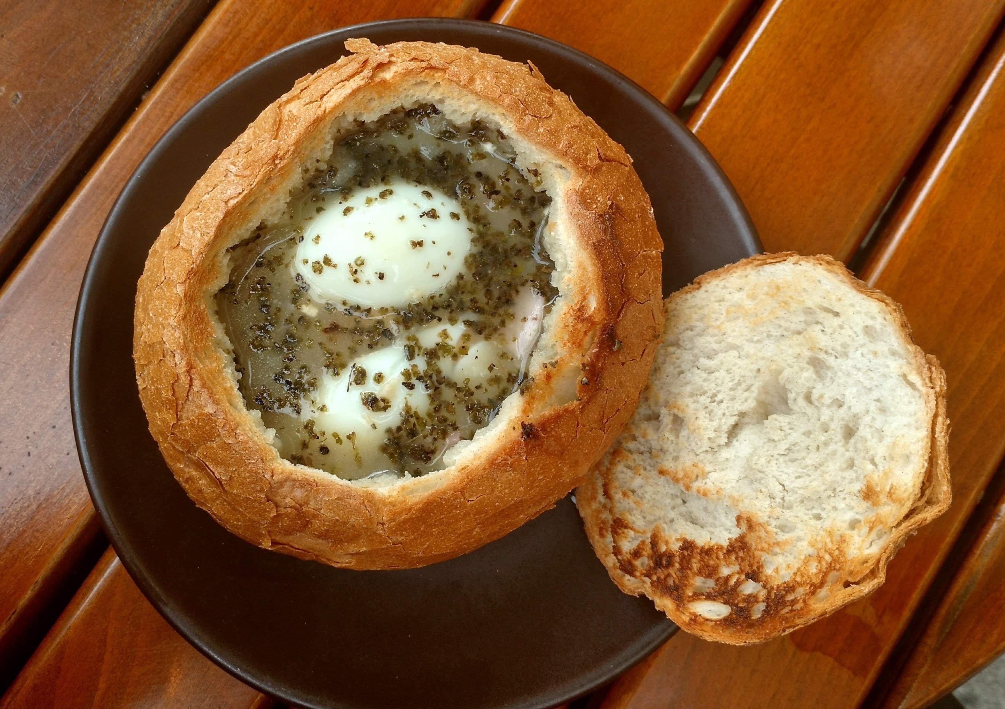9 polish soups that you should try polish soup