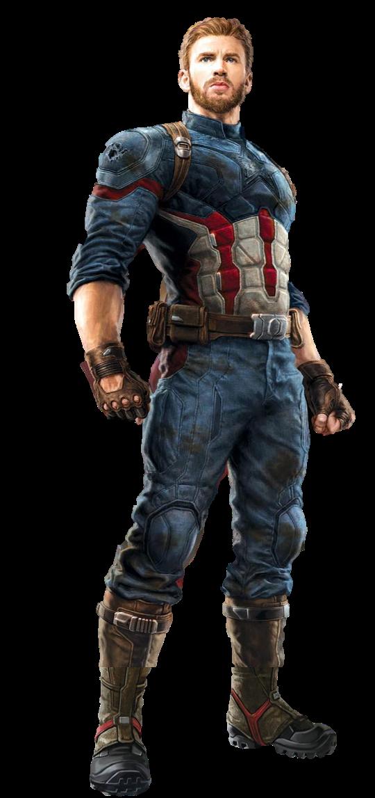Pin By Eduardo Garza On Capitao America Captain America Costume Captain America Civil War Captain America 1