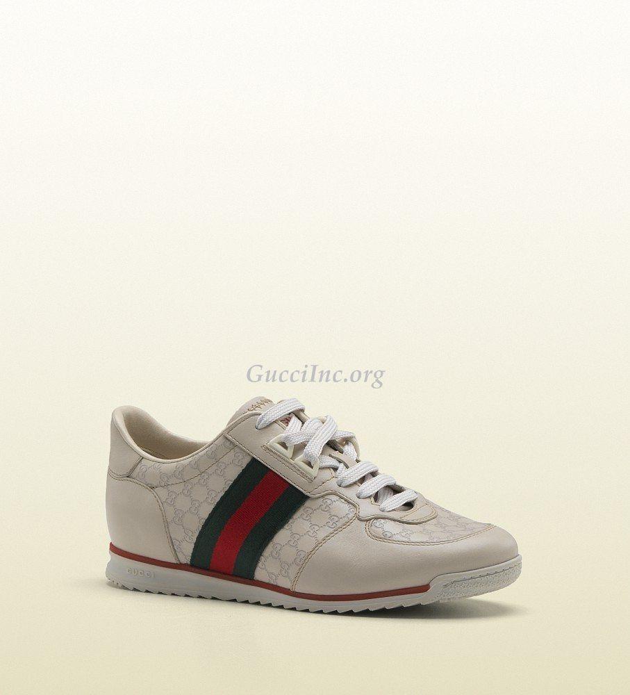 sports shoes 490f3 66b4f Resultado de imagen para tenis gucci