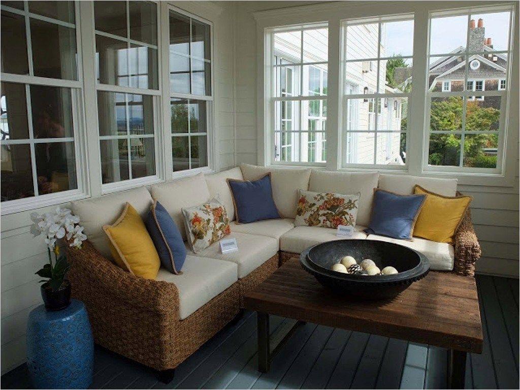 21+ Enclosed deck decorating ideas inspirations