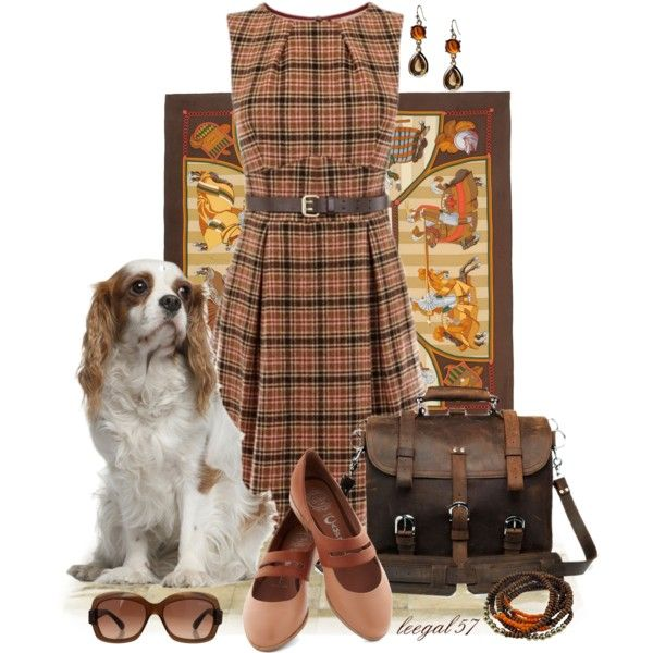 """""""Charlie and Me"""" by leegal57 on Polyvore"""