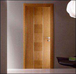 Image Result For Wooden Door Designs Doors Wooden Door