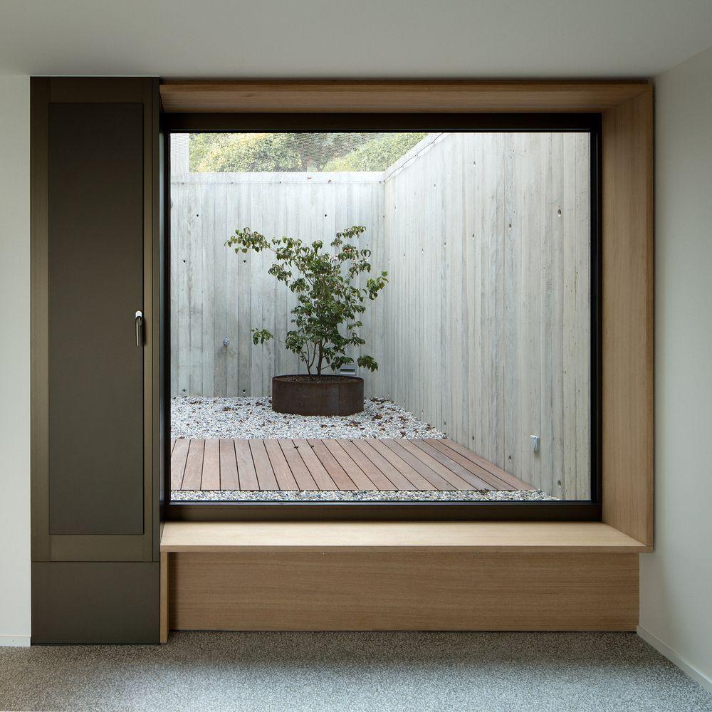 Alisaburke Diy Window Seat: Image Result For Window Seat Detail