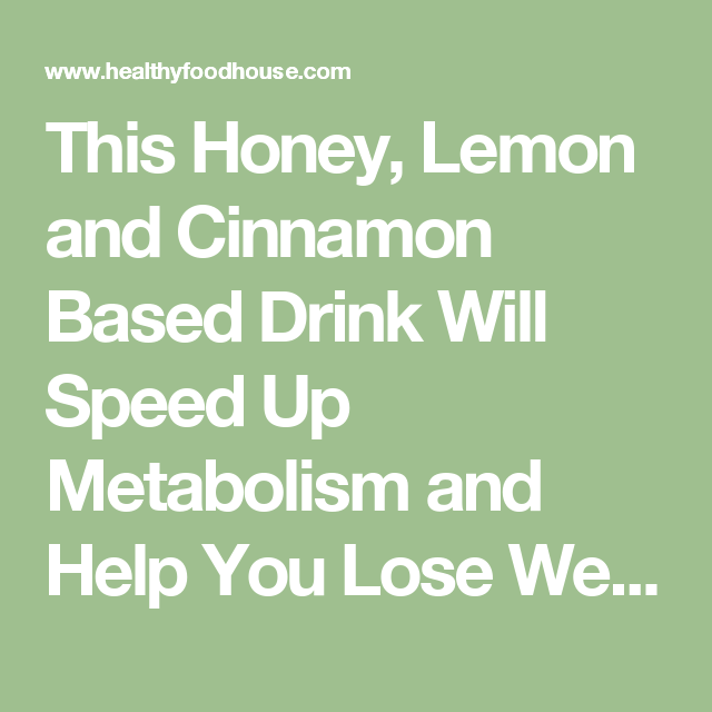 Best all natural cleanse for weight loss photo 1
