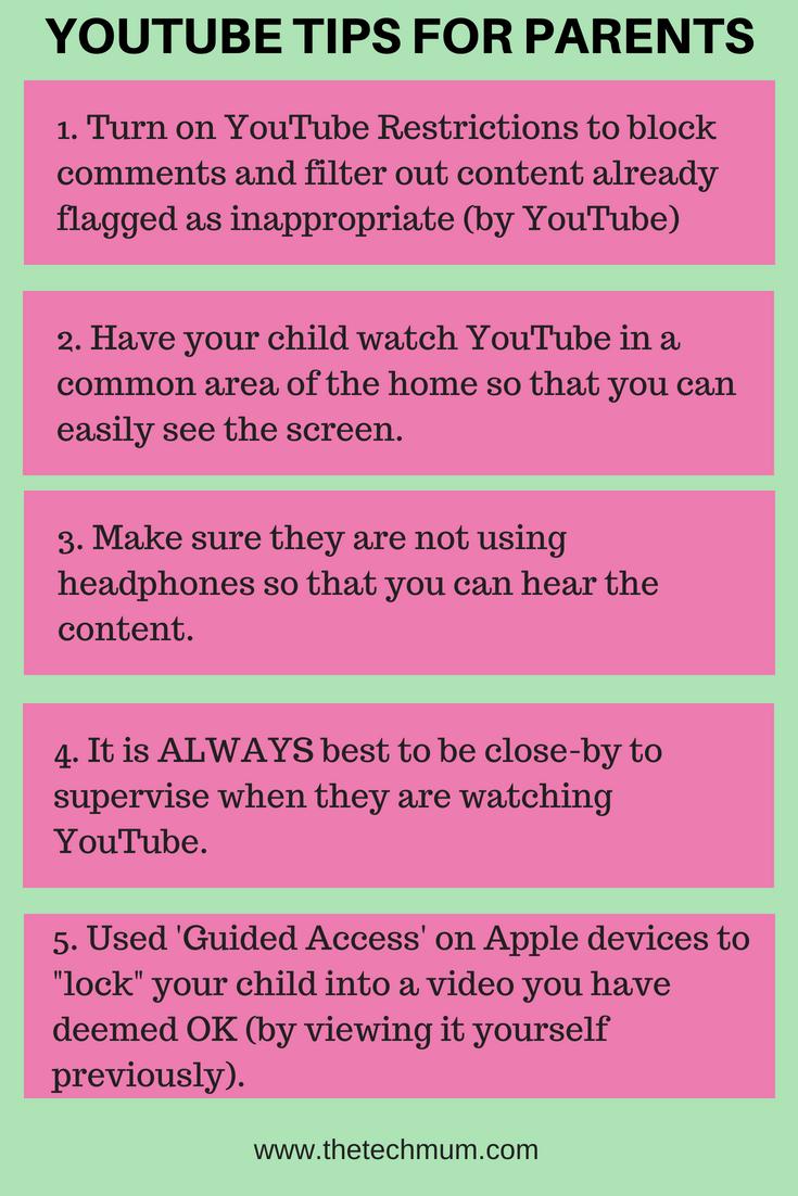 Pin On Mom Blogs Internet Safety Essay
