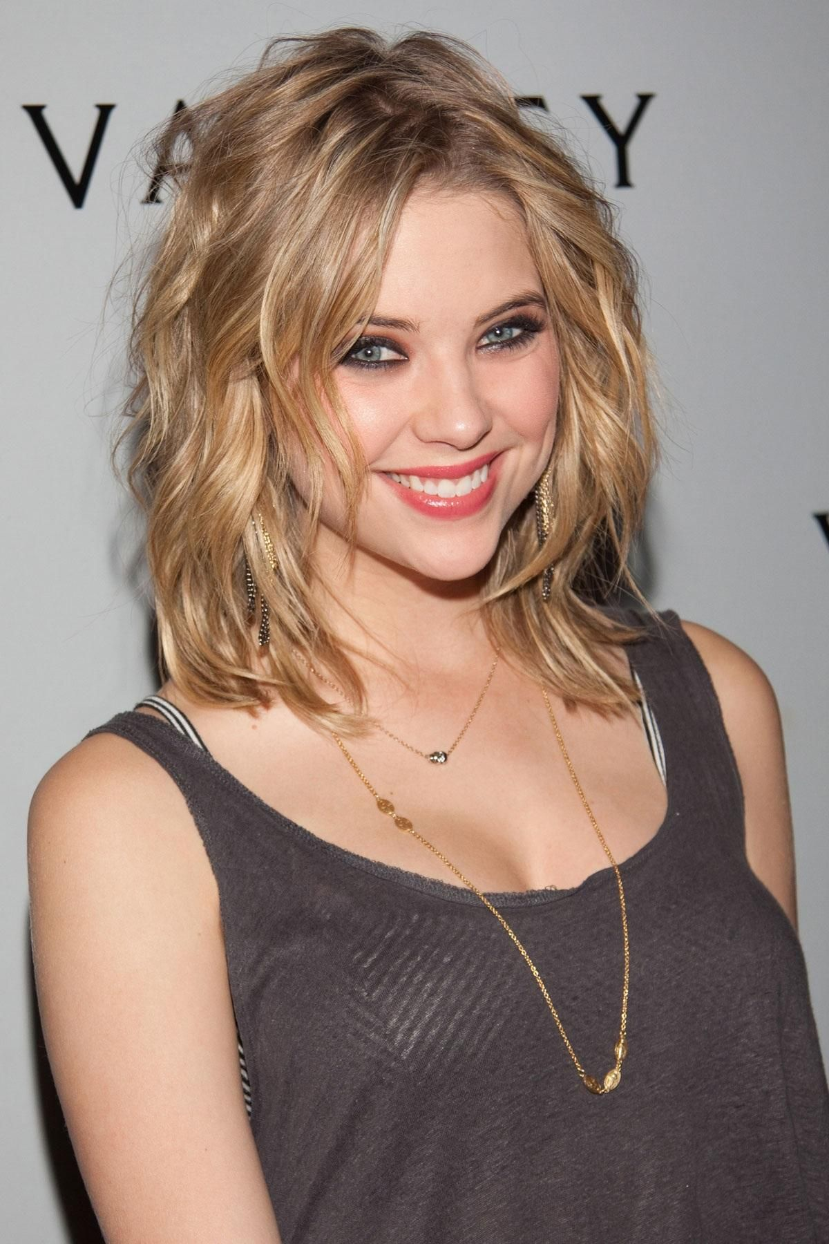 Ashley benson hair hair pinterest ashley benson hair hair