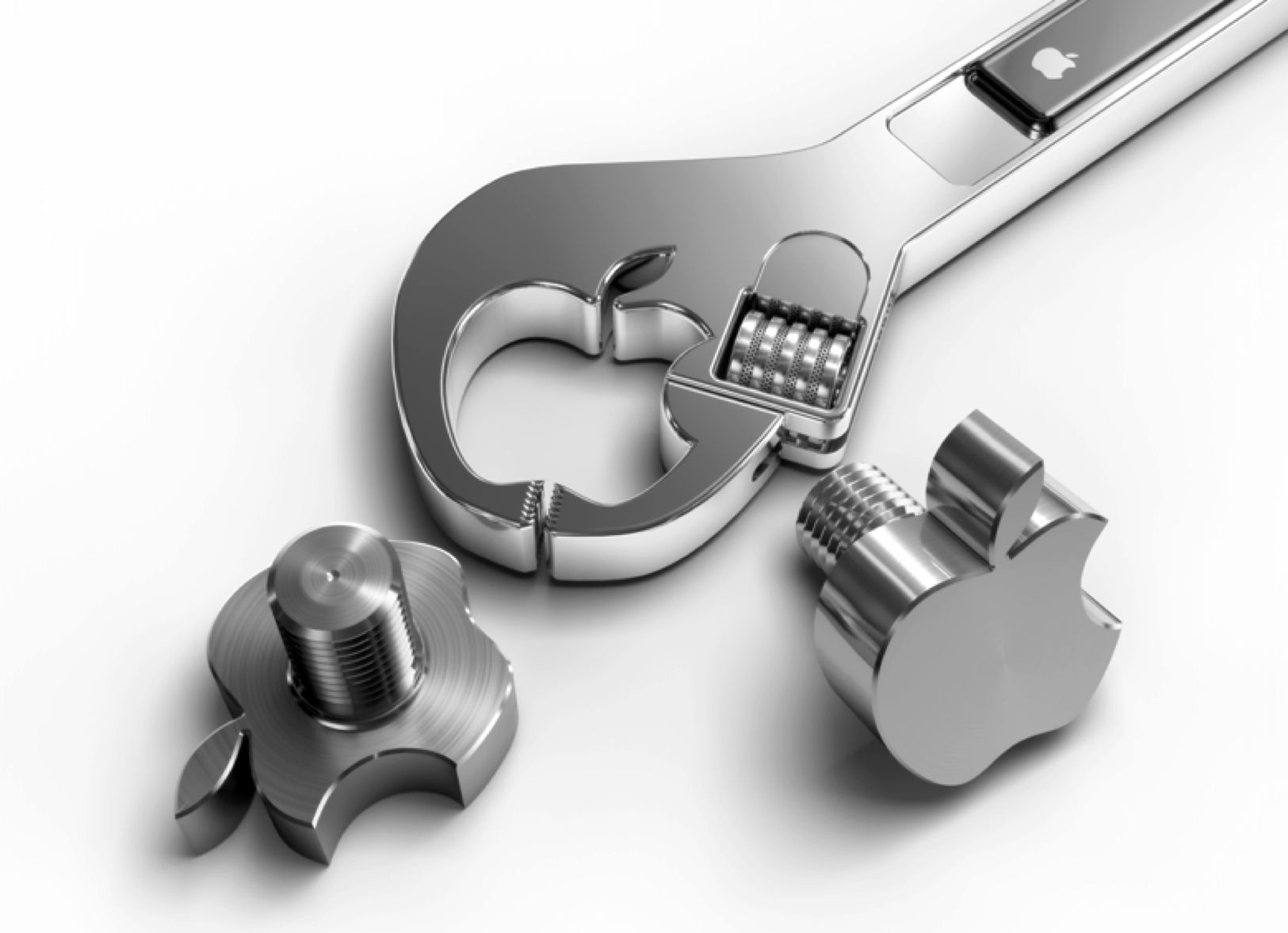 Apple Mac Repairs Apple Repair Computer Repair Apple Service