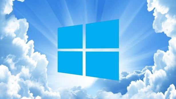 ดาวน์โหลด Windows 10 เวอร์ชั่น 1809 รุ่น 64 bit และ 32 bit
