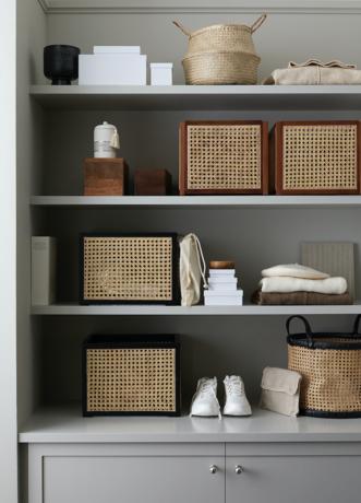 Photo of Die neue Frühjahrskollektion 2020 von H&M Home ist da!