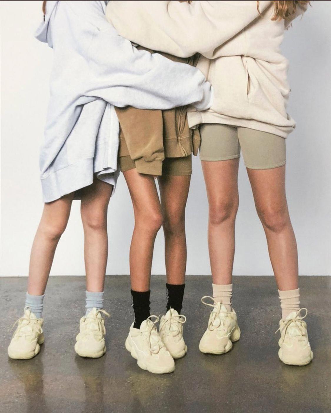 Yeezy fashion, Fashion, Yeezy outfit