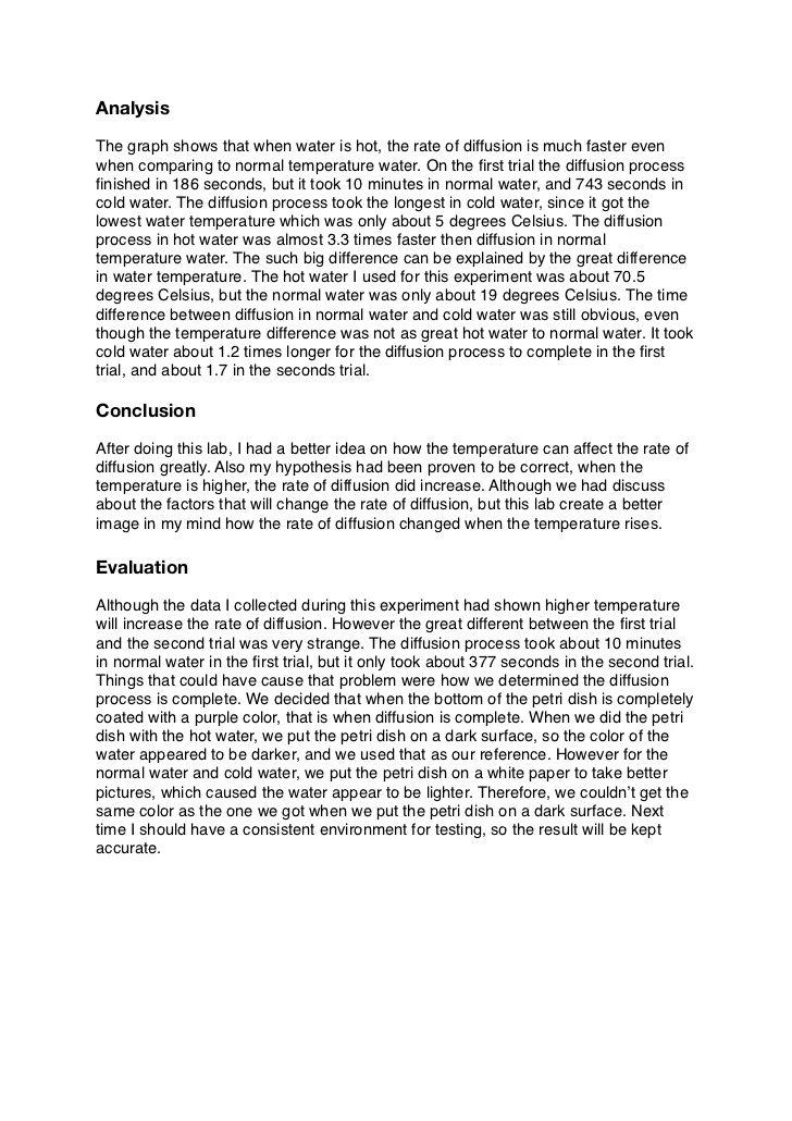 ctlls assessment essay
