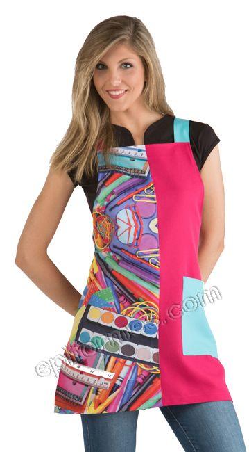 http://www.epiformes.com/ropa-maestra/batas-maestra/estolas-maestra