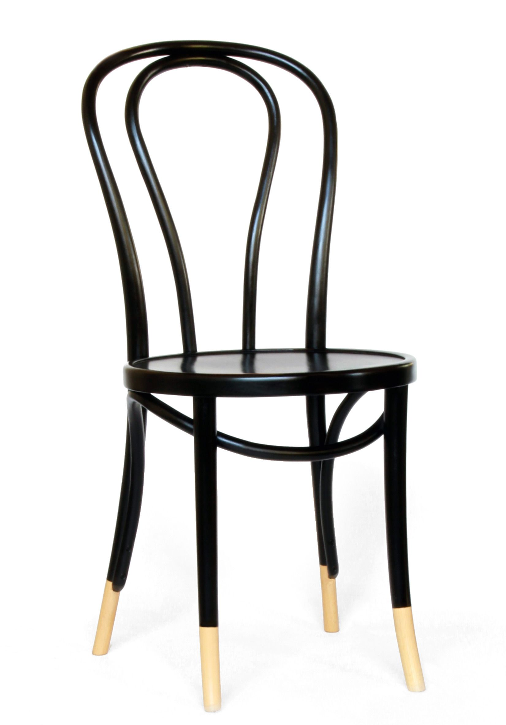 Bentwood Chairs Melbourne Michael Thonet Chair No18 Mobilya Tasarımı Furniture