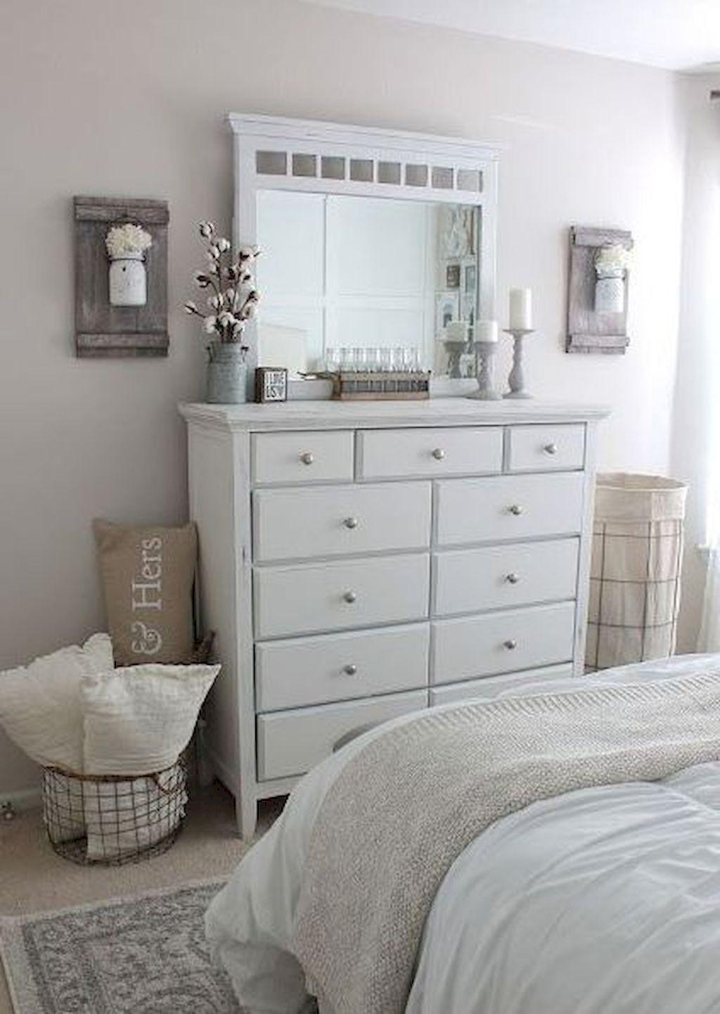 Room 70 Modern Farmhouse Bedroom Decor Ideas