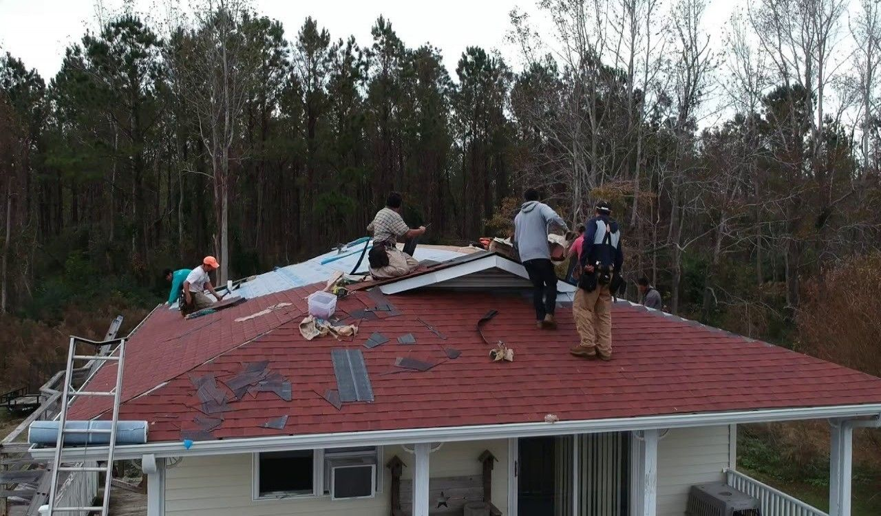 Roofing Companies Raleigh In 2020 Roofer Roofing Companies Roofing