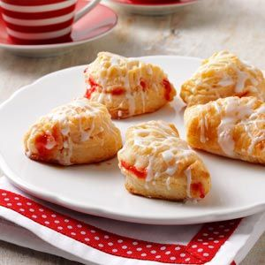 cottage cheese cookies recipe recipes cheese cookies cookies rh pinterest com