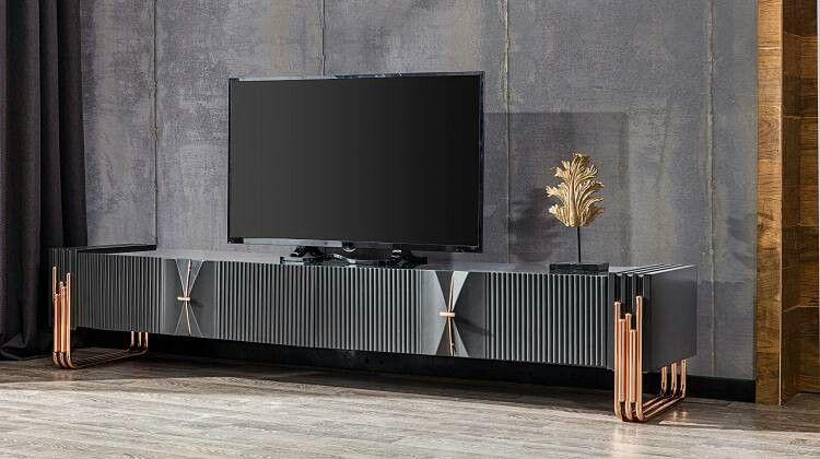 pin by smriti sawhney on tv unite tv unit furniture tv unit design tv unit