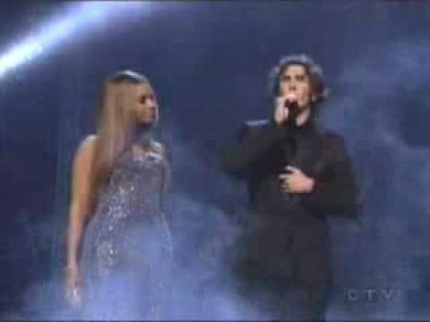 Believe With Josh Groban And Beyonce Christian Christmas Music Beyonce Youtube Good Music