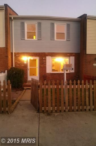 Stafford Real Estate - Stafford, VA Homes for Sale   www.reshawnaleaven.com