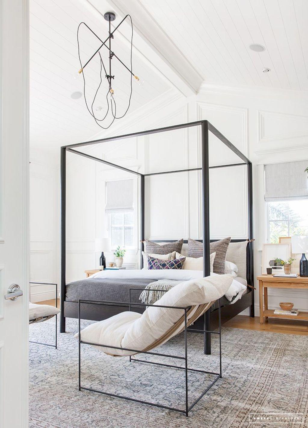 Room 80 Stunning Master Bedroom Remodel Ideas