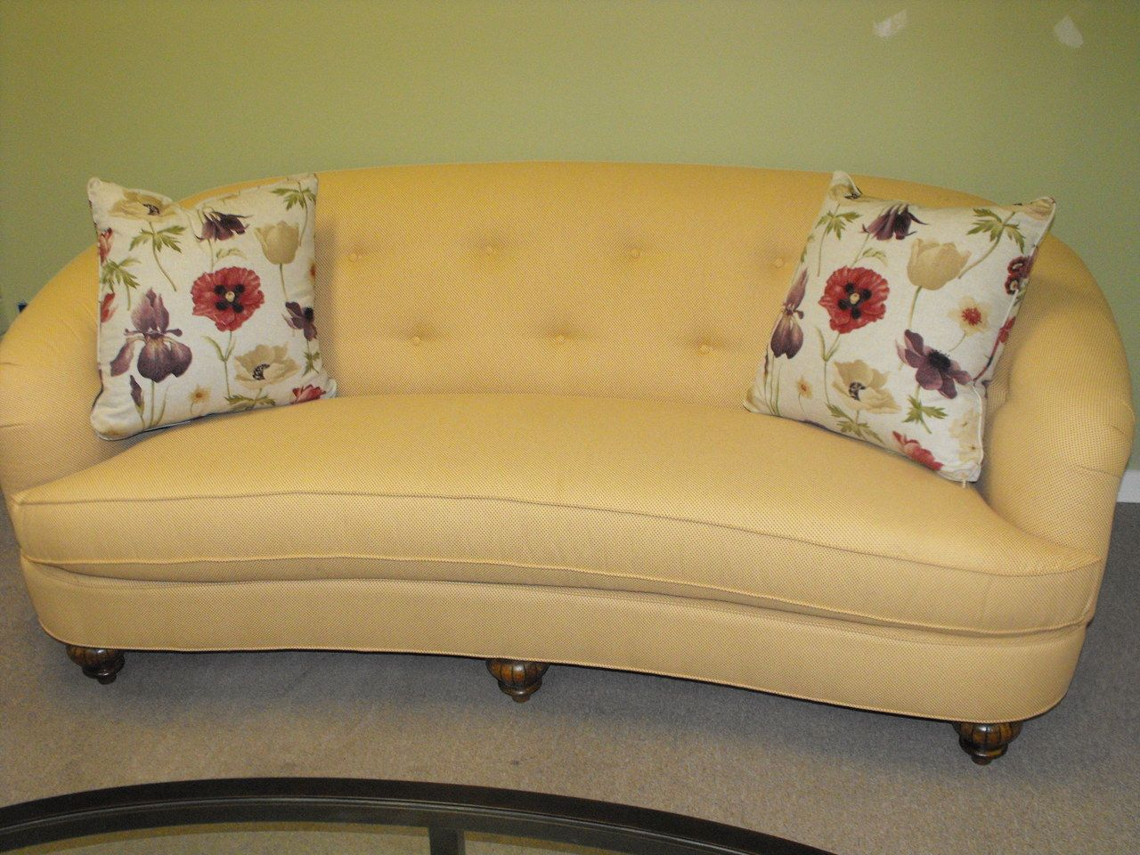 Pin By Better Value Furniture On Living Room Dreams Sofa