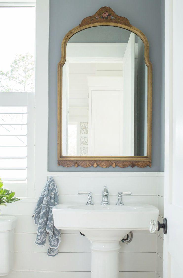 Home Decor Catalogs List Upon How To Put Up Home Decorators
