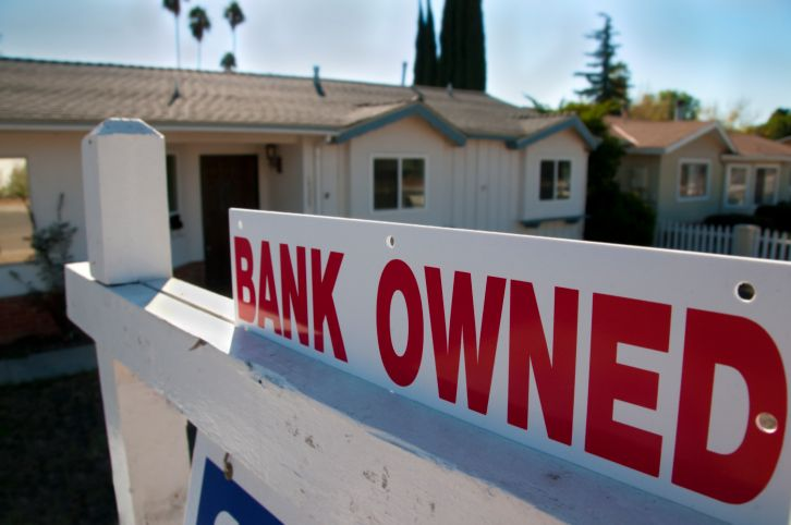 Must Haves For Your Reo Purchase Agreement Buying A Foreclosure